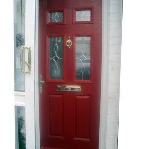 composite_door__1_1355844198